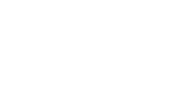 The Campaign Against Arms Trade