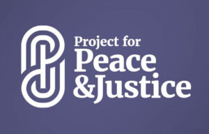 The Peace and Justice Project