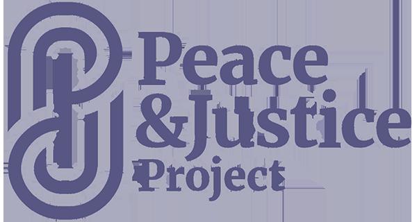 Peace & Justice Campaign